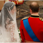04 Prince William and Catherine Duchess of Cambridge Wedding Photo C GETTY IMAGES