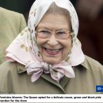 04 Queen Elizabeth II