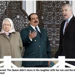 06 Queen Elizabeth II