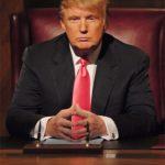 10 Doanlad Trump Photo C GETTY IMAGES