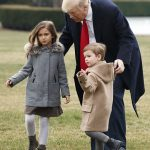 8 Doanlad Trump Photo C GETTY IMAGES
