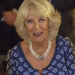 Camilla Parker Bowles Photo C GETTY IMAGES 0020