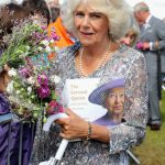 Camilla Parker Bowles Photo C GETTY IMAGES 0029