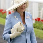 Camilla Parker Bowles Photo C GETTY IMAGES 0035