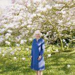 Camilla Parker Bowles Photo C GETTY IMAGES 0082