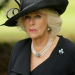 Camilla Parker Bowles Photo C GETTY IMAGES 0092