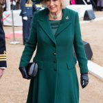 Camilla Parker Bowles Photo C GETTY IMAGES 0101