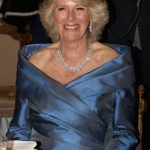 Camilla Parker Bowles Photo C GETTY IMAGES 0114