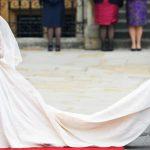 Catherine Duchess of Cambridges Wedding Photo C GETTY IMAGES 0003.