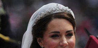 Catherine Duchess of Cambridges Wedding Photo C GETTY IMAGES 0010.