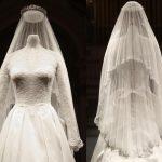 Catherine Duchess of Cambridges Wedding Photo C GETTY IMAGES 0016.