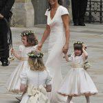 Catherine Duchess of Cambridges Wedding Photo C GETTY IMAGES 0018.