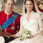 Catherine Duchess of Cambridges Wedding Photo C GETTY IMAGES 0024.