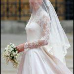 Catherine Duchess of Cambridges Wedding Photo C GETTY IMAGES 0026.