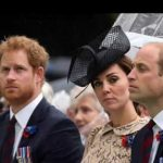 Kate Middleton Prince William 1