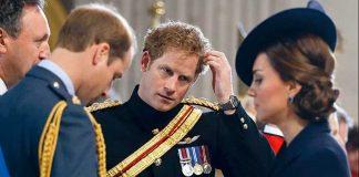 Kate Middleton Prince William 2