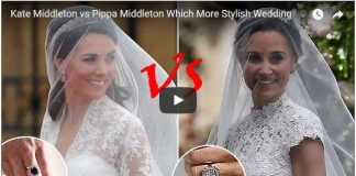 Kate middleton, Kate, Middleton, Pippa Middleton, Wedding, Stylisy