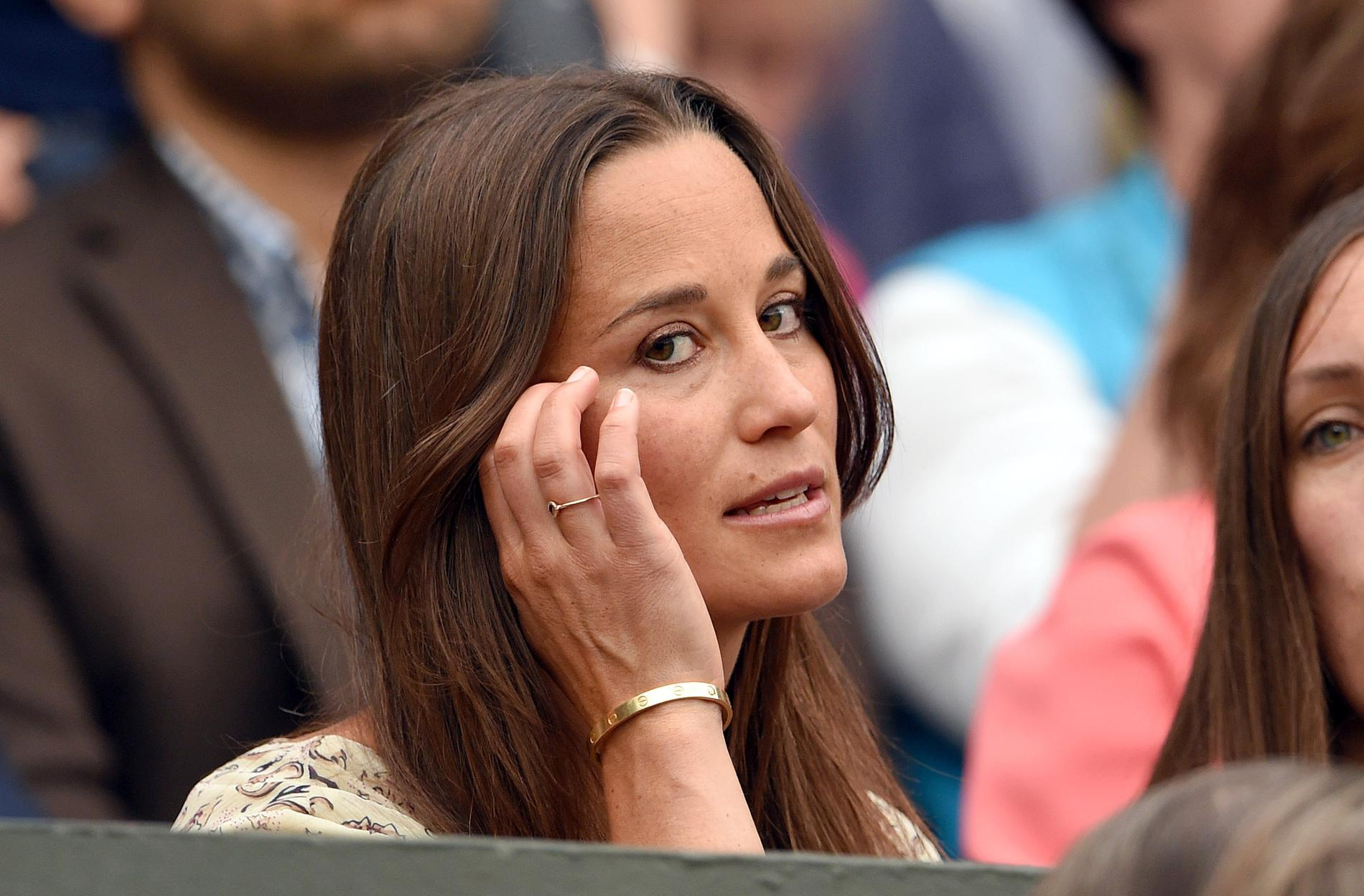 Pippa Middleton Photo C GETTY IMAGES 0196.