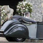 Pippa Middleton Wedding 0003