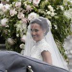 Pippa Middleton Wedding 0004