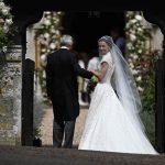 Pippa Middleton Wedding 0005
