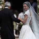 Pippa Middleton Wedding 0006