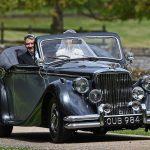 Pippa Middleton Wedding 0011