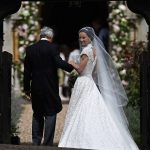 Pippa Middleton Wedding 0012