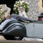 Pippa Middleton Wedding 0013