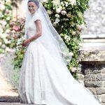 Pippa Middleton Wedding 0016