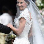 Pippa Middleton Wedding 0017