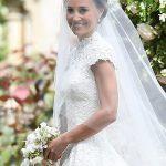 Pippa Middleton Wedding 0018