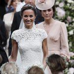 Pippa Middleton Wedding 0022