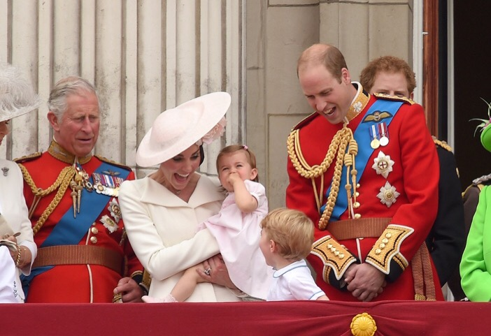 Prince Charles Photo C GETTY IMAGES 0003
