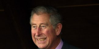 Prince Charles Photo C GETTY IMAGES 0006