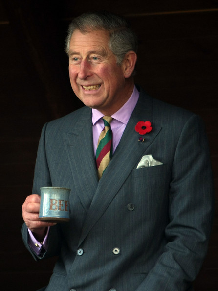 Prince Charles Photo C GETTY IMAGES 0005