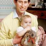 Prince Charles Photo C GETTY IMAGES 0041