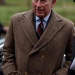 Prince Charles Photo C GETTY IMAGES 0055