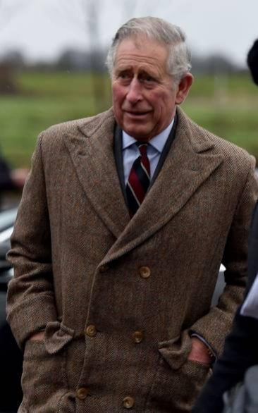 Prince Charles Photo C GETTY IMAGES 0040