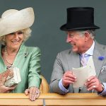 Prince Charles and Camilla Parker Bowles Photo C GETTY IMAGES 0180