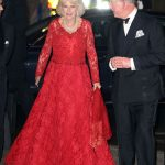Prince Charles and Camilla Parker Bowles Photo C GETTY IMAGES 0182