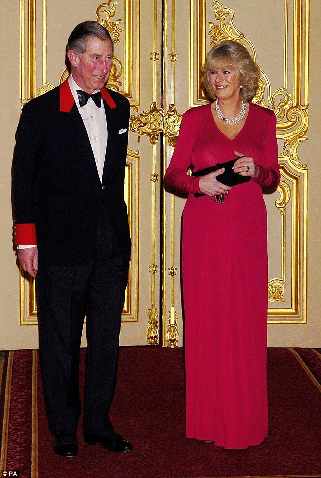 prince charles and camilla parker bowles photo c getty