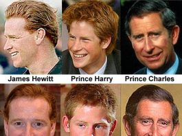 james hewitt archives dianalegacy latest update news images videos of british royal family dianalegacy