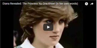 Prince William Duke of Cambridge Princess Diana Prince Harry Photo C GETTY IMAGES 1