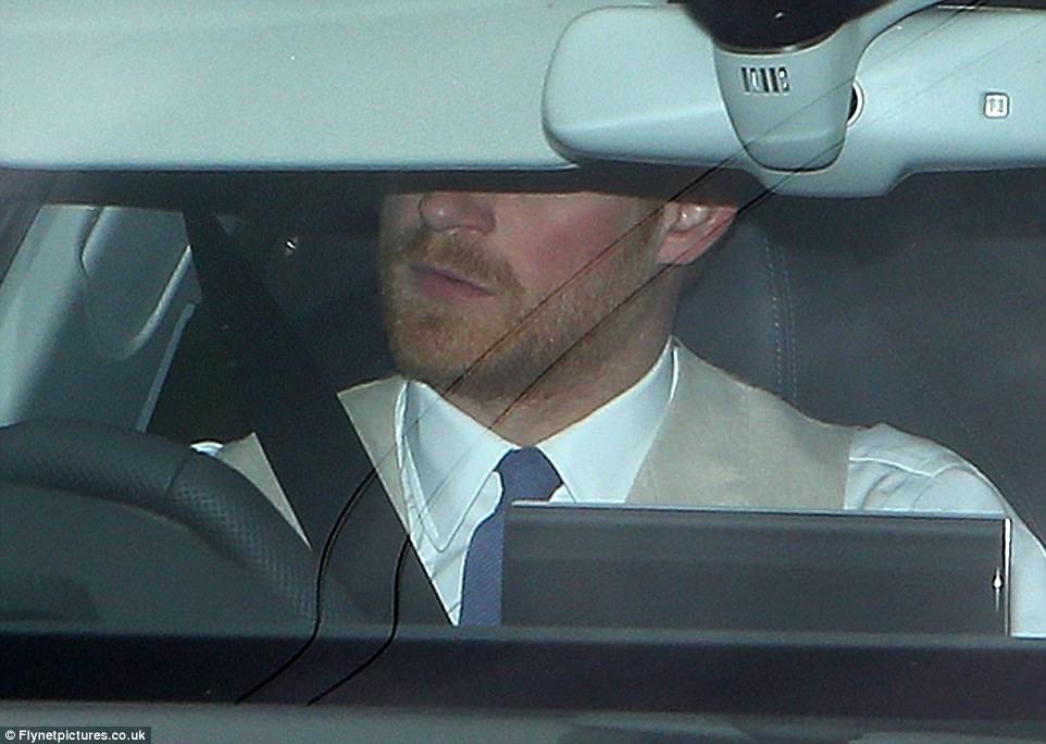 Pippa Middleton Wedding 0023