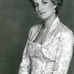 Princess Diana Photo C GETTY IMAGES 0002