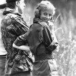Princess Diana Photo C GETTY IMAGES 0005