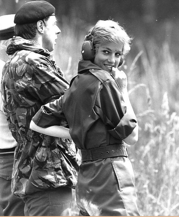 Princess Diana Photo C GETTY IMAGES 0001