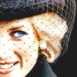 Princess Diana Photo C GETTY IMAGES 0006