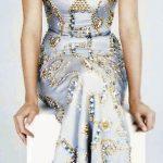Princess Diana Photo C GETTY IMAGES 0007